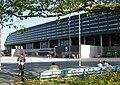 Swedbank stadion 29 june 2009.jpg