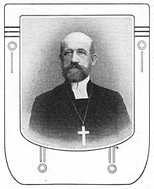 Swedish bishop Edvard Herman Rodhe.jpg
