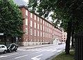 Swedish patent office 20050731 001.jpg