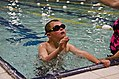 Swim 150530-A-HS859-806.jpg