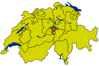 Swiss Canton Map NW.png