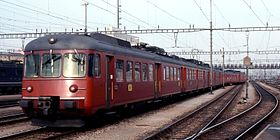 Swiss Rail SBB RABDe 12 12 Mirage rev2.jpg