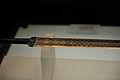Sword of Goujian, Hubei Provincial Museum, 2015-04-06 10.jpg