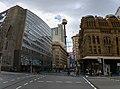Sydney (28483709043).jpg