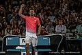 Sydney International Tennis ATP (46001161585).jpg
