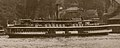 Sydney ferry KOREE in Lavender Bay ca 1910.jpg