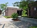 Sylvester Memorial Wellston Public Library (25935966161).jpg