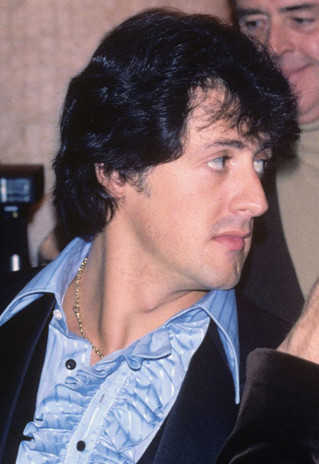 Sylvester Stallone 1978 (cropped)