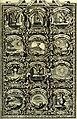 Symbolographia, sive De arte symbolica sermones septem (1702) (14747408532).jpg