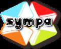 Sympa logo.png