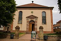 Synagogue de Bouxwiller.JPG