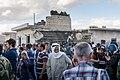 Syria - panoramio (3).jpg