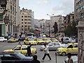 Syria 2007 Damascus (1541249064).jpg