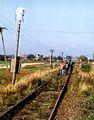 Szamotuly Ostrorog line, 16.10.1993r.jpg