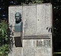 Szanajca monument 02.jpg