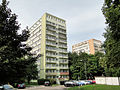 Szczecin Osiedle Na Skarpie (2).jpg