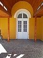 Szent Imre utca 12, ajtó, 2020 Szob.jpg