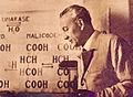 Szentgyorgyi Albert es a c vitamin keplete 1937 okt 31 Pesti Naplo.jpg