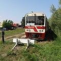 Sztutowo-train-station-MBxd2-304-180731.jpg