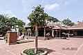 Tân Tiến, tx. La Gi, Bình Thuận, Vietnam - panoramio (17).jpg