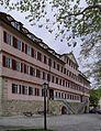 Tübingen Alte Burse BW 2015-04-27 15-38-09.jpg