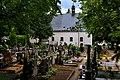 Třebíč Starý hřbitov a kostel.jpg
