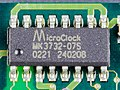 T-DSL Teledat 300 LAN - Microclock MK3732-07S-4039.jpg