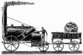 T1- d294 - Fig. 136. — La Fusée.png