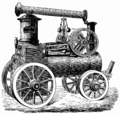 T1- d414 - Fig. 211. — Locomobile de M. Durenne.png