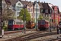 T3 und in Nordhausen.jpg