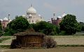 TAJ ANOTHER VIEW.jpg
