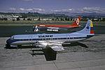 TAME Lockheed L-188 Electra Volpati-1.jpg