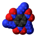 TATNB-3D-spacefill.png