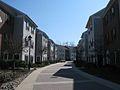 TCNJ Townhouses South.jpg