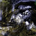 TD 12E 07 nov 1996 2119Z.jpg
