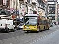 TEC bus 48 voor het station.jpg