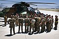 TF Pegasus staff tours French aircraft for multi-lateral understanding of capabilities DVIDS631991.jpg