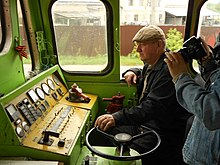Railfan - Wikipedia