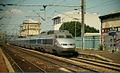 TGV PSE en ligne au passage de St-Denis;.jpg
