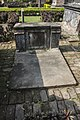 TNTWC - Grave of Unidentified Person 08a.jpg
