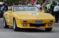 TVR 350i Bahamas front.jpg