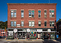 Taft Brothers Block Uxbridge MA front view.jpg