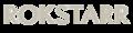 Taio Cruz - Rockstarr (logotipo).png