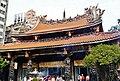 Taipeh Longshan-Tempel Mitteltempel 4.jpg