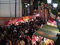 Taira Tanabata Festival 6.JPG