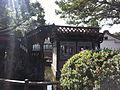 Taiwan New Taipei City Linn Family Mansion Park (71).jpg