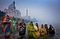 Taj Mahal-Agra01.jpg