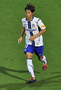 Takashi Usami - 2011 - 4.jpg