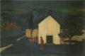 TakehisaYumeji-1914-Spring Buried.png