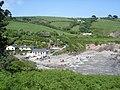 Talland Bay - geograph.org.uk - 1190756.jpg